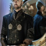 Amir Adnan Sherwani Collection for Men (8)