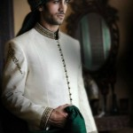 Amir Adnan Sherwani 005 150x150 new fashion men wear