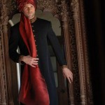 Amir Adnan Sherwani Collection for Men (3)