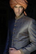 Amir Adnan Sherwani Collection for Men (2)