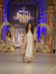 Amir Baig Bridal Collection At Bridal Collection Week 2012 23 230x300 bridal couture week fashion shows