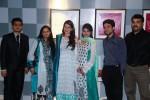 Arsalan_with_Saima_Neda_Hira_Danish_and_Fahad 010