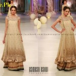 Asifa & Nabeel Latest Bridal & Groom Collection 2012-011
