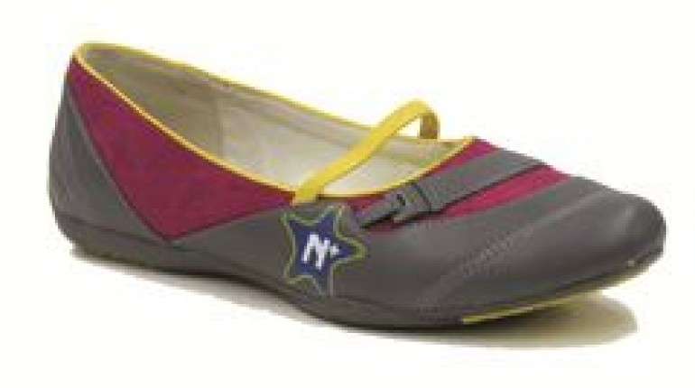 Bata Shoes Collection For Women – Summer 2012 (19)