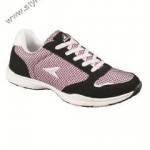 Bata Shoes Collection For Women – Summer 2012 (16)