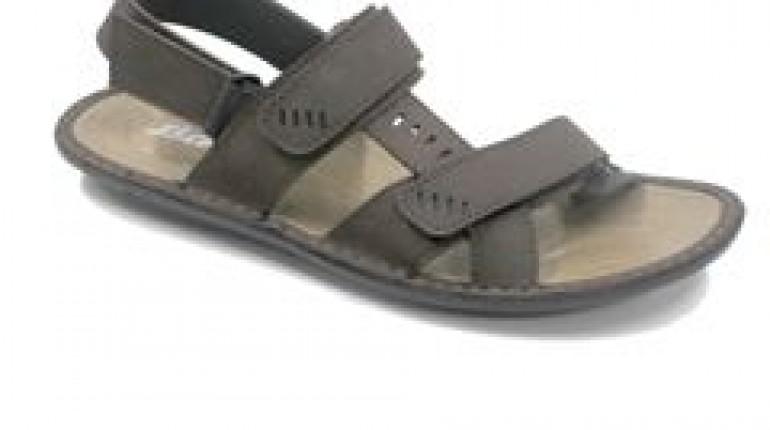 Bata Shoes Collection For Men Summer 2012