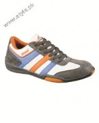 Bata Shoes for Men – Summer 2012 (2)