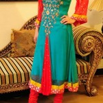 BeelaSeef Summer Collection 2012 for Women