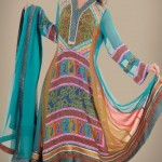 Bombay Wala Latest Fashion Dresses For Parties 2012-014