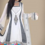 Bombay Wala Latest Party Wear Dresses For Summer 2012-002