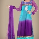 Bombay Wala Latest Party Wear Dresses For Summer 2012-003