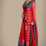 Bombay Wala Latest Party Wear Dresses For Summer 2012-004