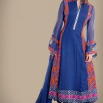 Bombay Wala Latest Party Wear Dresses For Summer 2012-005