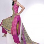 Bombay Wala Latest Party Wear Dresses For Summer 2012-007