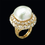 Buccellati on Rodeo Drive Gold jewelry Collection 2012  006 150x150 for women local brands local accessories for girls