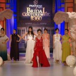 Cara Collection At Panetene Bridal Couture Week 2012-002
