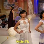 Cara Collection At Panetene Bridal Couture Week 2012-004