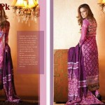 Firdous Cloth Mills Latest summer Collection 2012 Volume 3-016