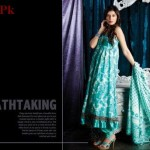 Firdous Cloth Mills Latest summer Collection 2012 Volume 3-017