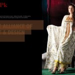 Firdous Cloth Mills Latest summer Collection 2012 Volume 3-019