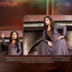 Ittehad Textiles Summer 2012: Volume 2 Collection (16)