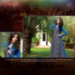 Ittehad Textiles Summer 2012: Volume 2 Collection (15)
