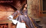 Ittehad Textiles Summer 2012: Volume 2 Collection (9)