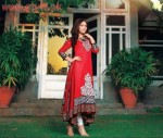 Ittehad Textiles Summer 2012: Volume 2 Collection (5)