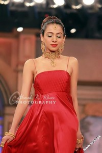 Jewellery Collection at Pantene Bridal Couture Week 2012 by Nadia Chottani by Argentum 4 200x300 jewellery bridal couture week fashion shows