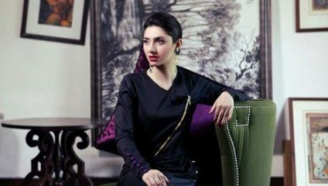 Latest Feeha Jamshed Western Wear Dresses 2012-006