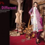 Latest Firdous Fashion Lawn Summer Complete Collection 2012 Volume 3-004