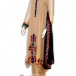 Latest Formal wear Collection by Preeto For summer 2012 003 150x150 for women local brands
