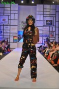 Latest Gulabo Spring Summer Collection 2012-007