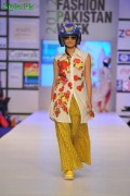 Latest Gulabo Spring Summer Collection 2012-009