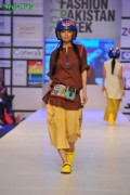 Latest Gulabo Spring Summer Collection 2012-010