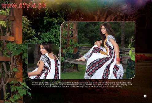 Latest-Ittehad-Textiles-Summer-Lawn-Collection-For-Women-2012-015