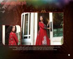 Ittehad Textiles Summer 2012: Volume 2 Collection (3)