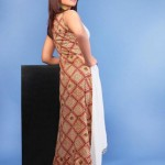 Latest Munaxa Summer Casual Wear Collection 2012-005