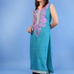 Latest Munaxa Summer Casual Wear Collection 2012-006