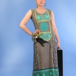 Latest Munaxa Summer Casual Wear Collection 2012-007