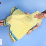 Latest Munaxa Summer Casual Wear Collection 2012-008
