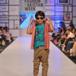 Latest NEXT Collections For Men, Women & Kids 2012-010