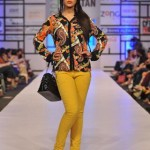 Latest NEXT Summer Collection at FPW 2012-005