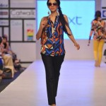 Latest NEXT Summer Collection at FPW 2012-006
