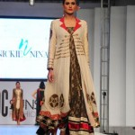 Latest Nickie Nina Collection at PFDC Sunsilk Fashion Week 2012 010 150x150 sunsilk fashion week