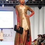 Latest Nickie Nina Collection at PFDC Sunsilk Fashion Week 2012 011 150x150 sunsilk fashion week