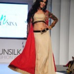 Latest Nickie Nina Collection at PFDC Sunsilk Fashion Week 2012 012 150x150 sunsilk fashion week