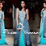 Latest Rizwan Moazzam Bridal Dresses 2012 003