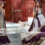 Latest Rizwan Moazzam Bridal Dresses 2012 004