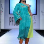 Latest Sania Maskatiya Summer Collection For Women 2012-008